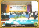Abdul Hamid Dosen Fisip Untirta, Seminar Malindo Nusantara
