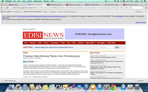 Screenshot 2014-07-12 10.46.37