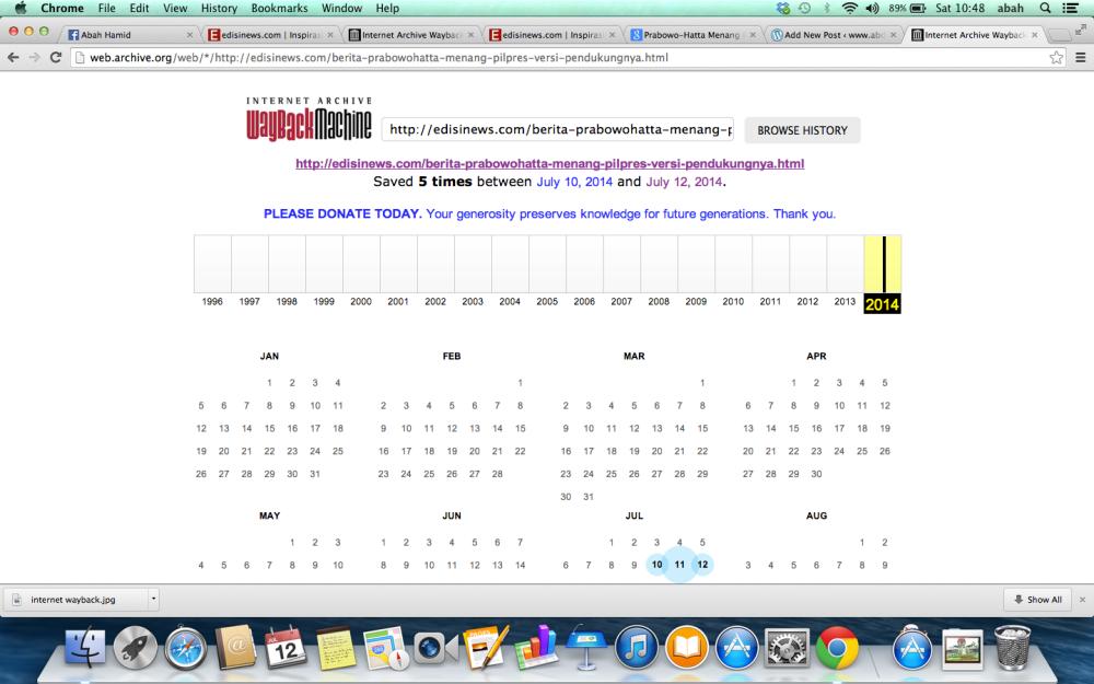 Screenshot 2014-07-12 10.48.12