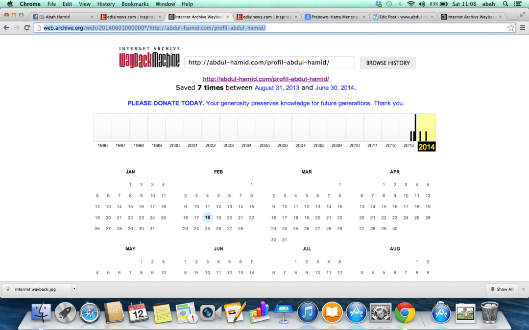 Screenshot 2014-07-12 11.08.59