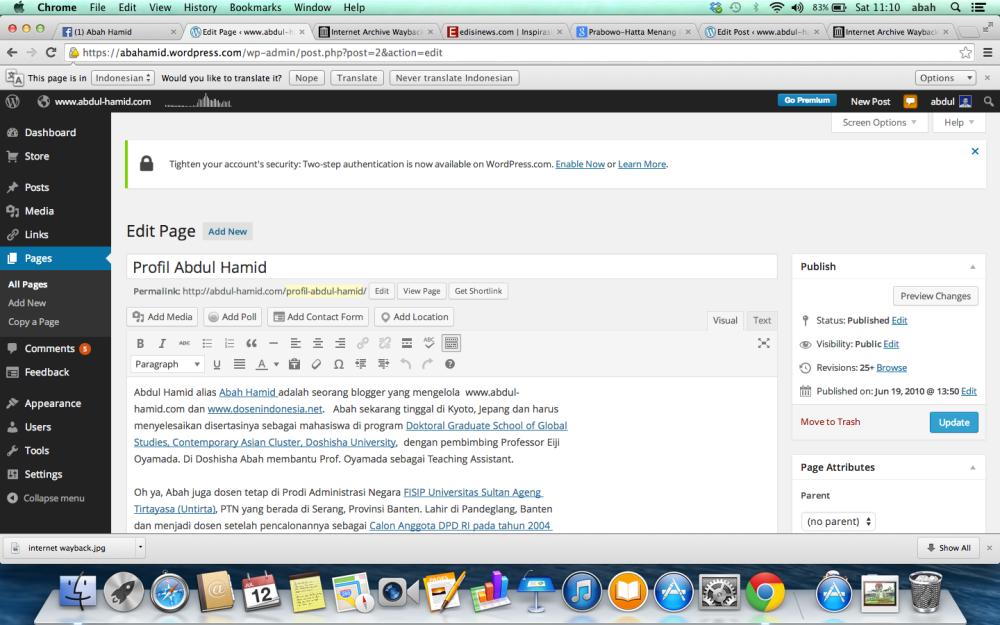 Screenshot 2014-07-12 11.10.29