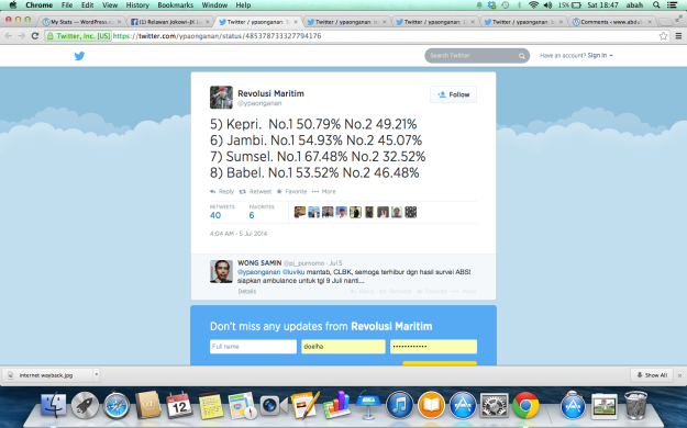 Screenshot 2014-07-12 18.47.50