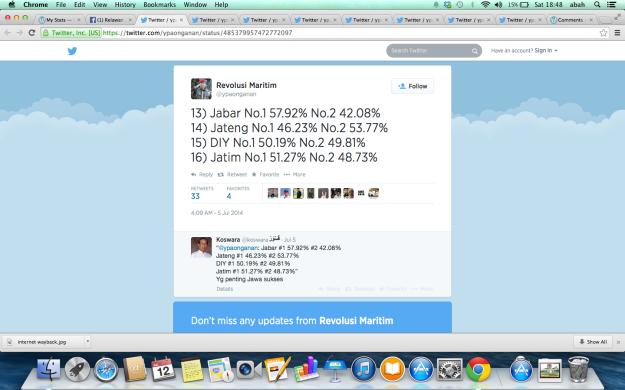 Screenshot 2014-07-12 18.48.20