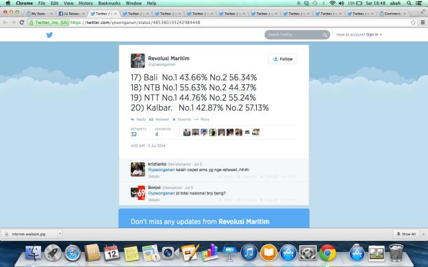 Screenshot 2014-07-12 18.48.27