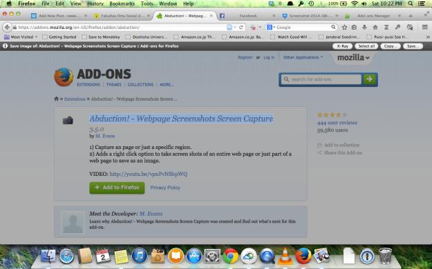 Screenshot 2014-08-02 22.22.39