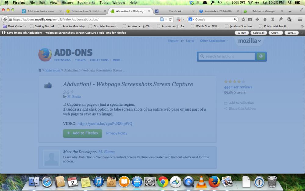 Screenshot 2014-08-02 22.23.25