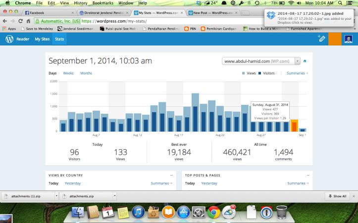 Screenshot 2014-09-01 10.04.05