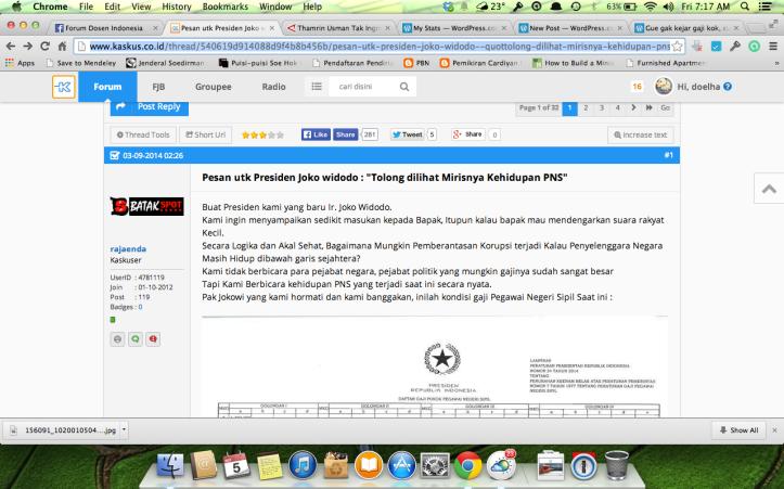 Screenshot 2014-09-05 07.17.15