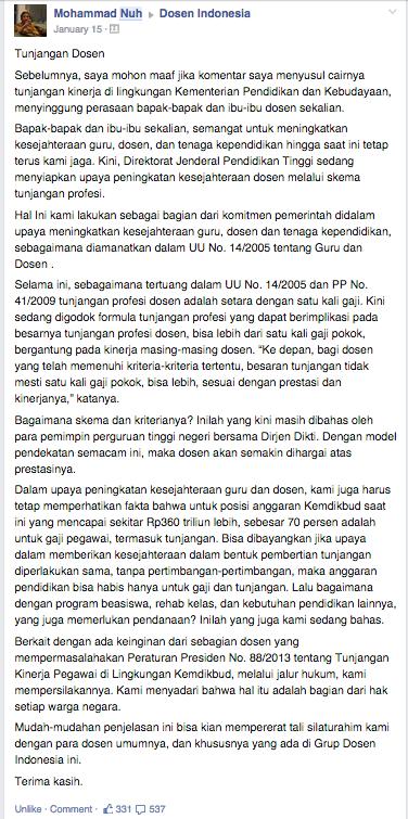 Screenshot 2014-10-10 14.38.27
