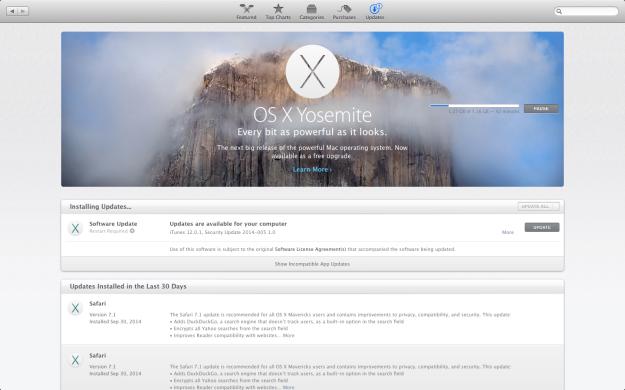 Screenshot 2014-10-20 14.03.16