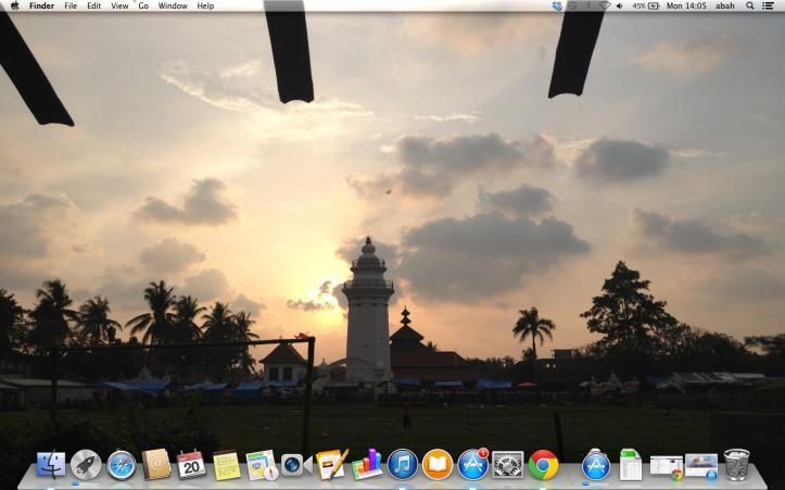 Screenshot 2014-10-20 14.05.52