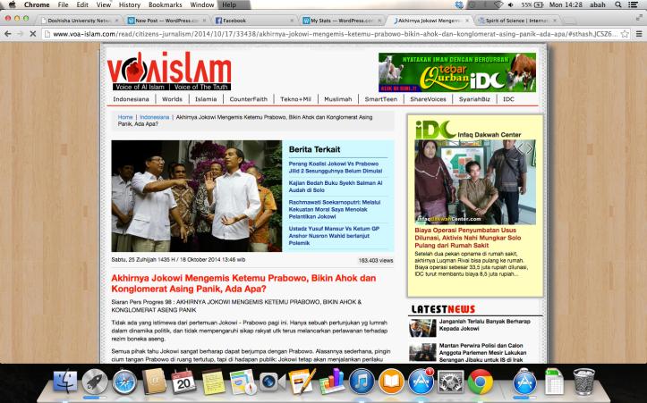 Screenshot 2014-10-20 14.28.19
