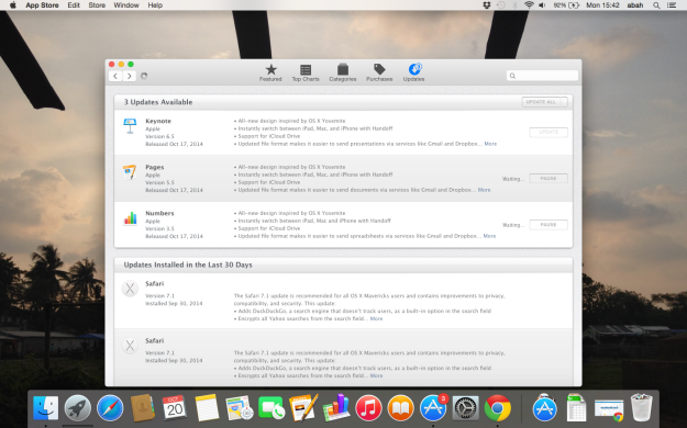 Screenshot 2014-10-20 15.42.31