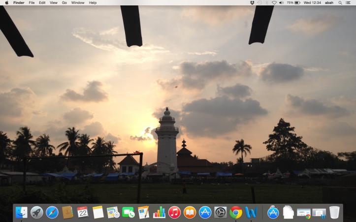 Screenshot 2014-10-22 12.34.18