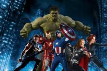 the-avenger-wallpaper-112