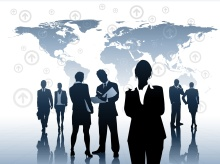 Sales-and-marketing-careers