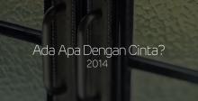 Screenshot 2014-11-07 16.08.56