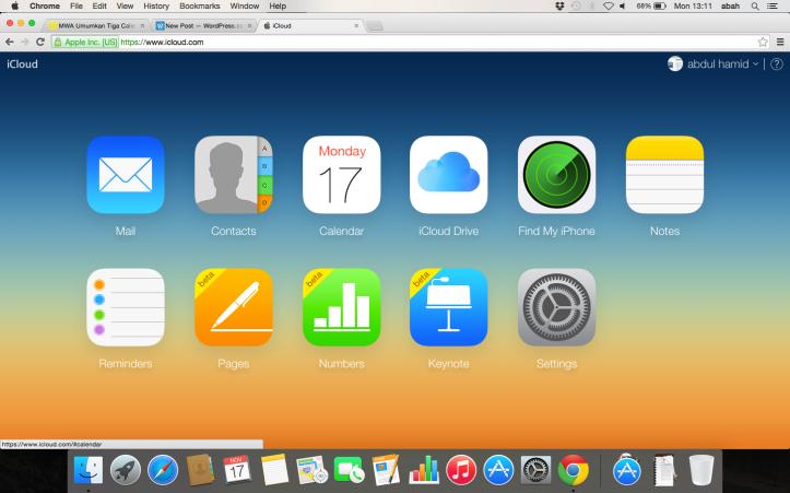 Screenshot 2014-11-17 13.11.57