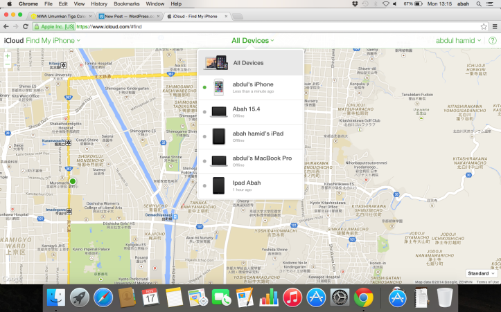 Screenshot 2014-11-17 13.15.51