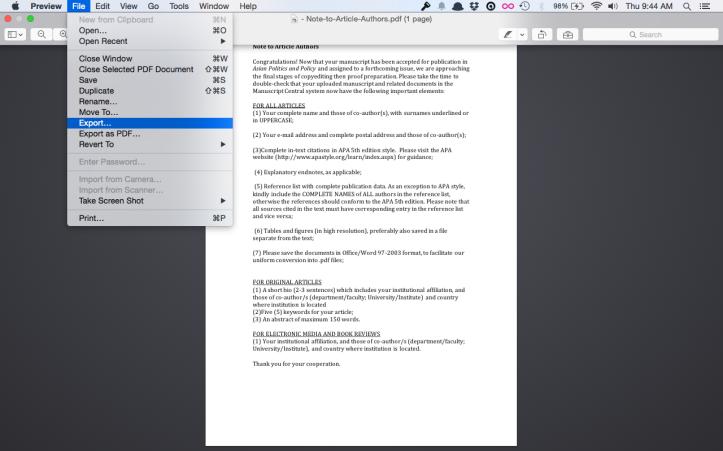 Screenshot 2014-11-27 09.44.34