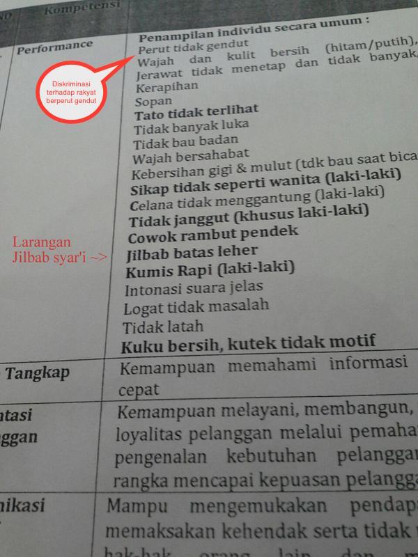 jilbab-syar-i
