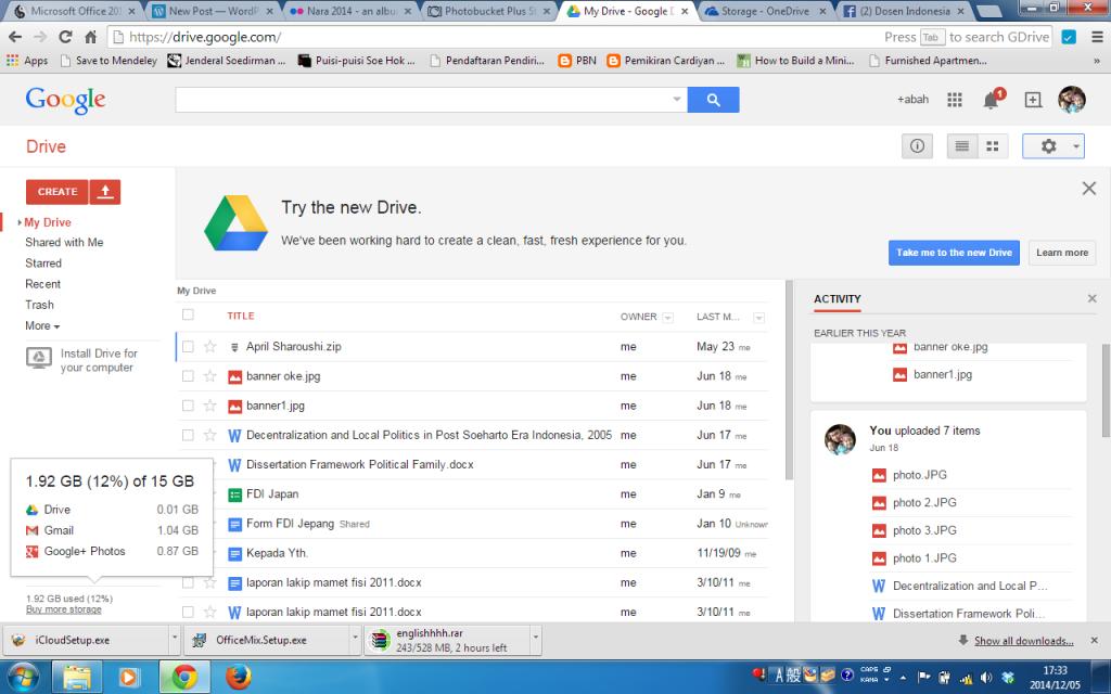 Screenshot 2014-12-05 17.33.12