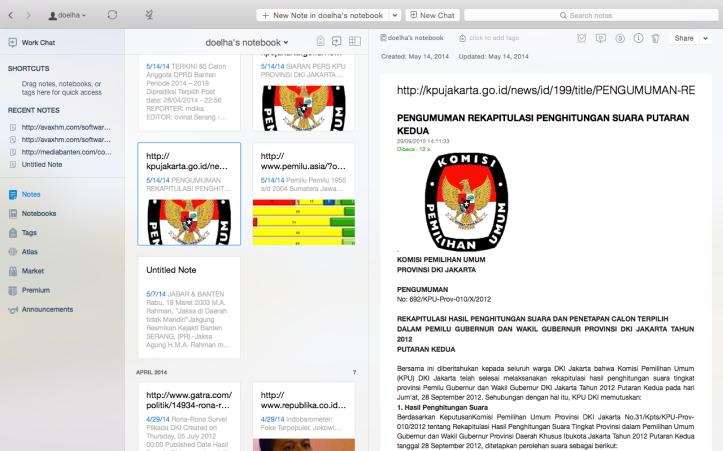 Screenshot 2014-12-14 12.12.09
