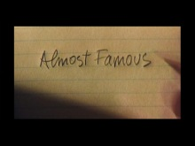 almost-famous-title-screenshot