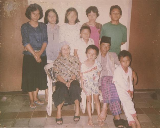 abah 1989