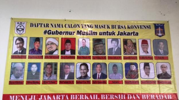 bakal-calon-gubernur-muslim_20160508_140950