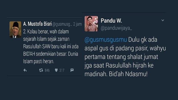 screenshot-cuitan-gusmusgusmu-dan-panduwijaya__20161124_161820