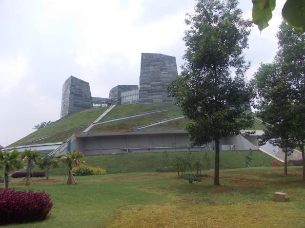 Perpustakaan_Universitas_Indonesia