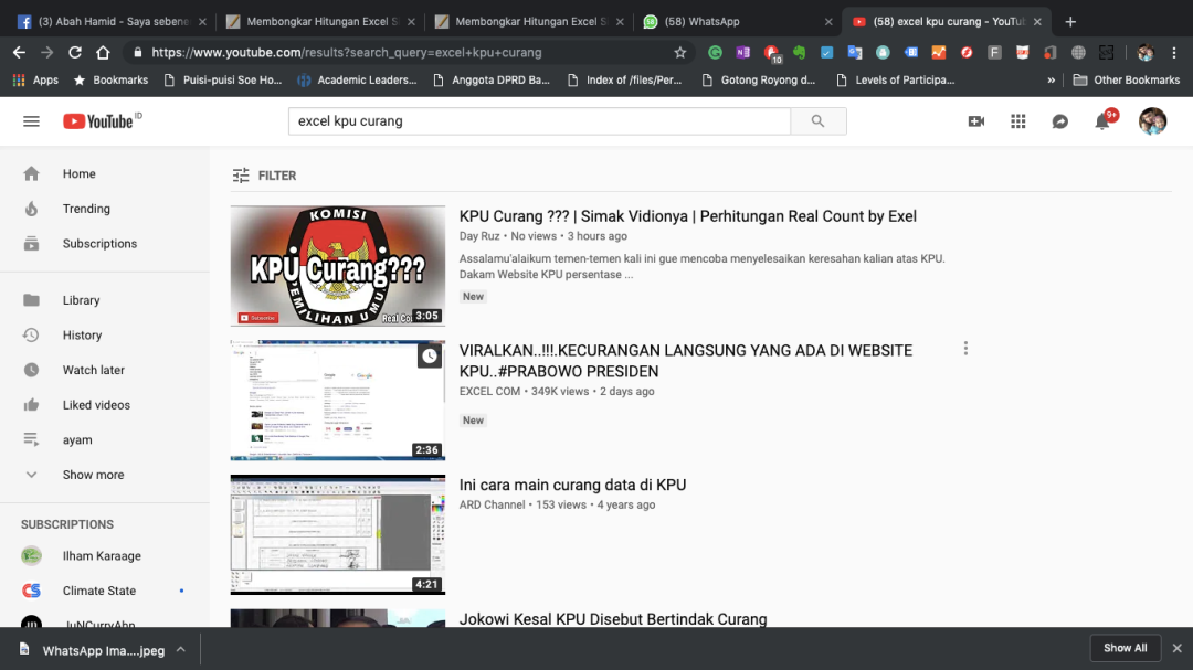 Screenshot 2019-04-21 12.08.47